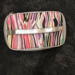 Sonia Kashuk makeup bag